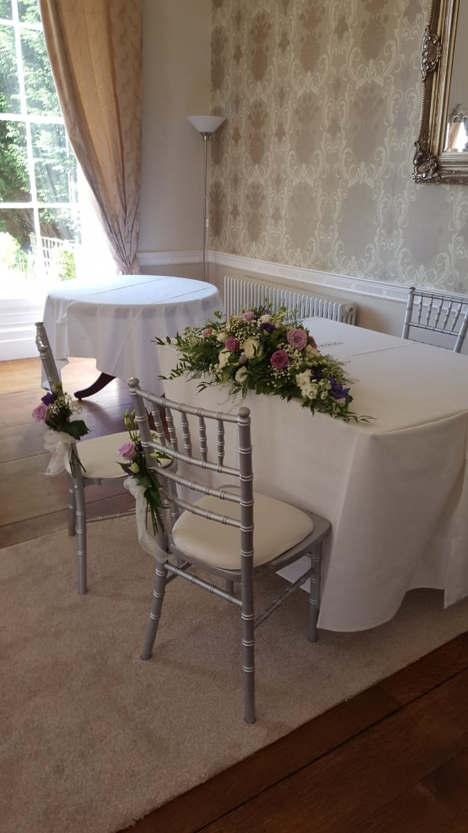 civil-ceremony-wedding-flowers-rugeley-florist-staffordshire-018