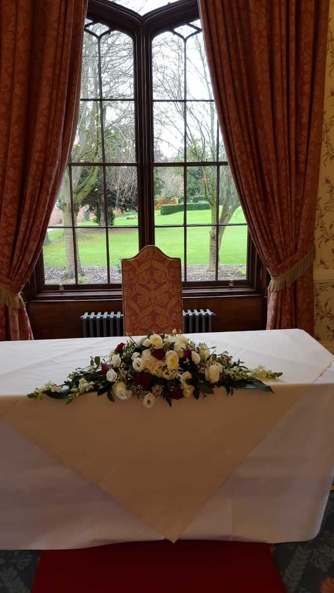 civil-ceremony-wedding-flowers-rugeley-florist-staffordshire-024
