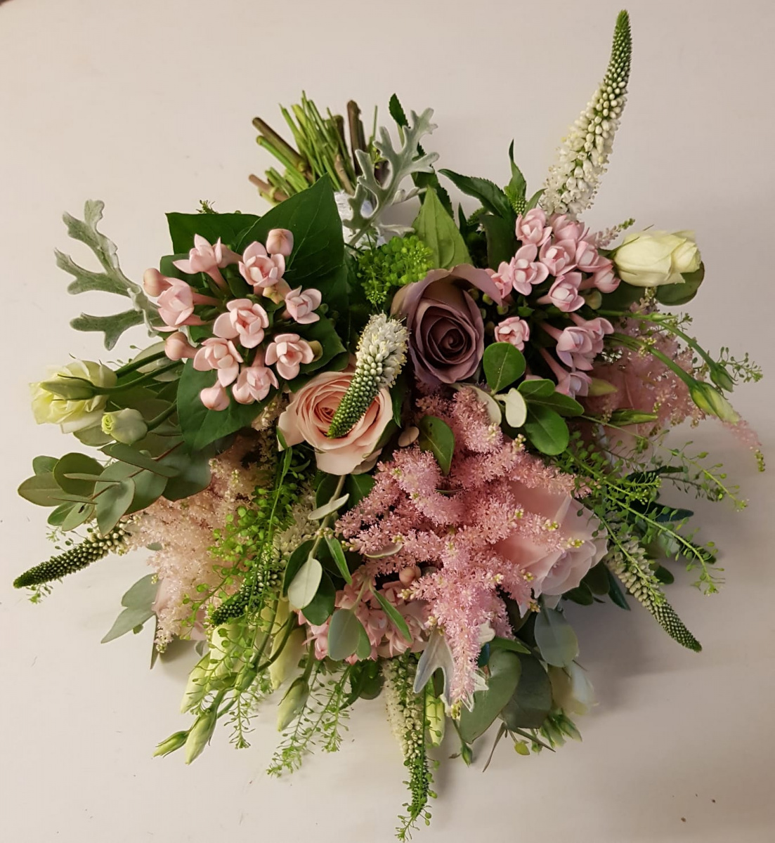 wedding-flowers-rugeley-florist-staffordshire-009