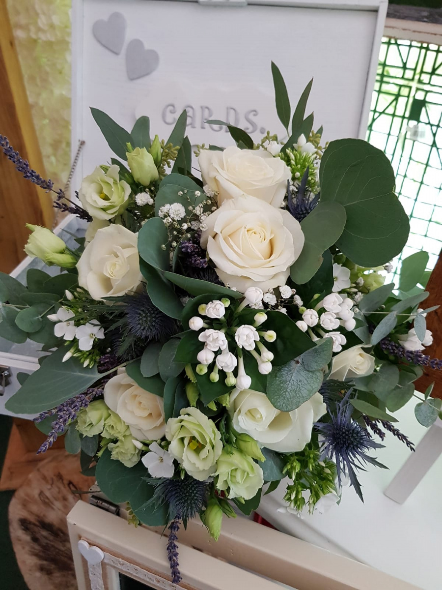 wedding-flowers-rugeley-florist-staffordshire-013