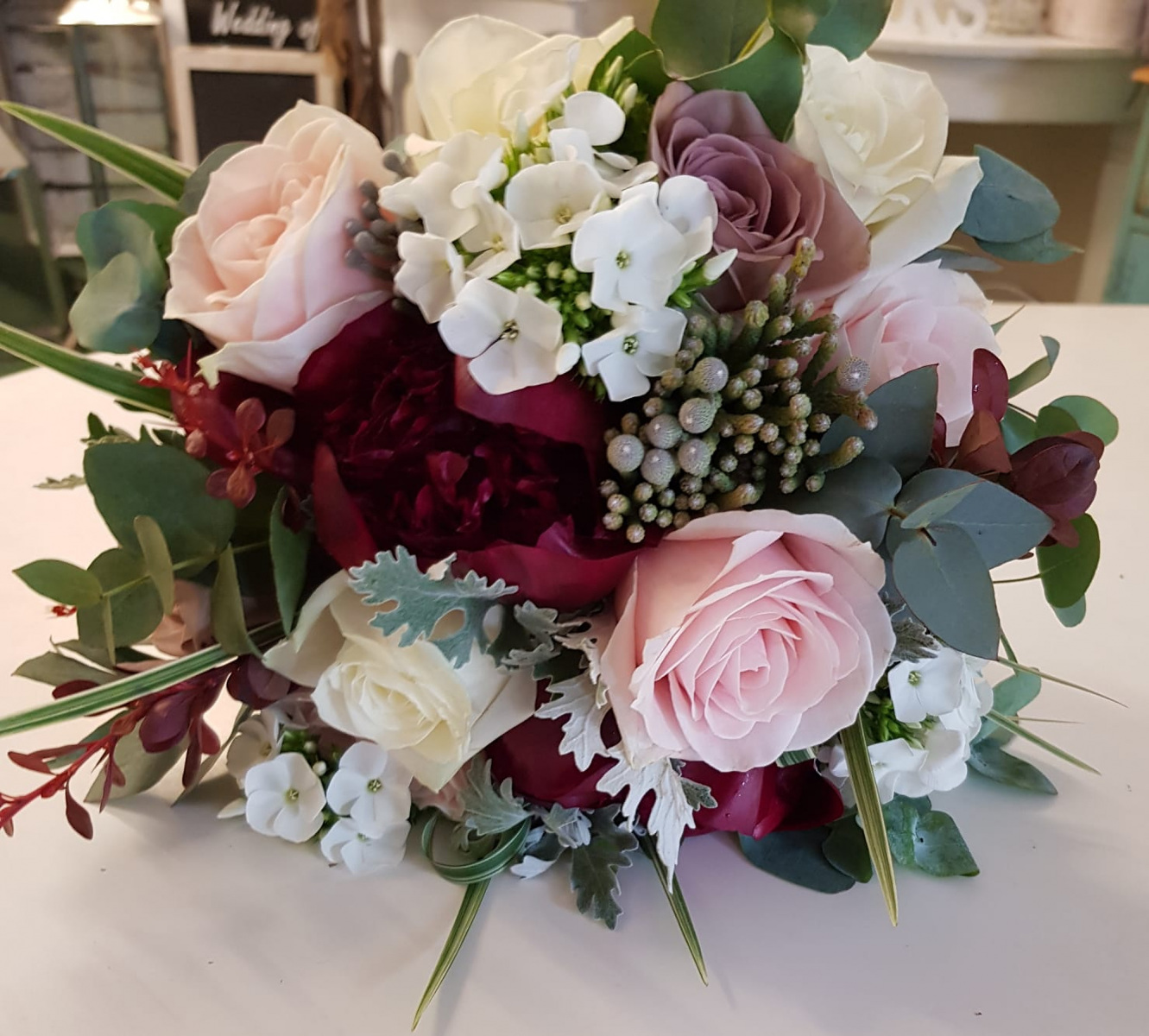wedding-flowers-rugeley-florist-staffordshire-015