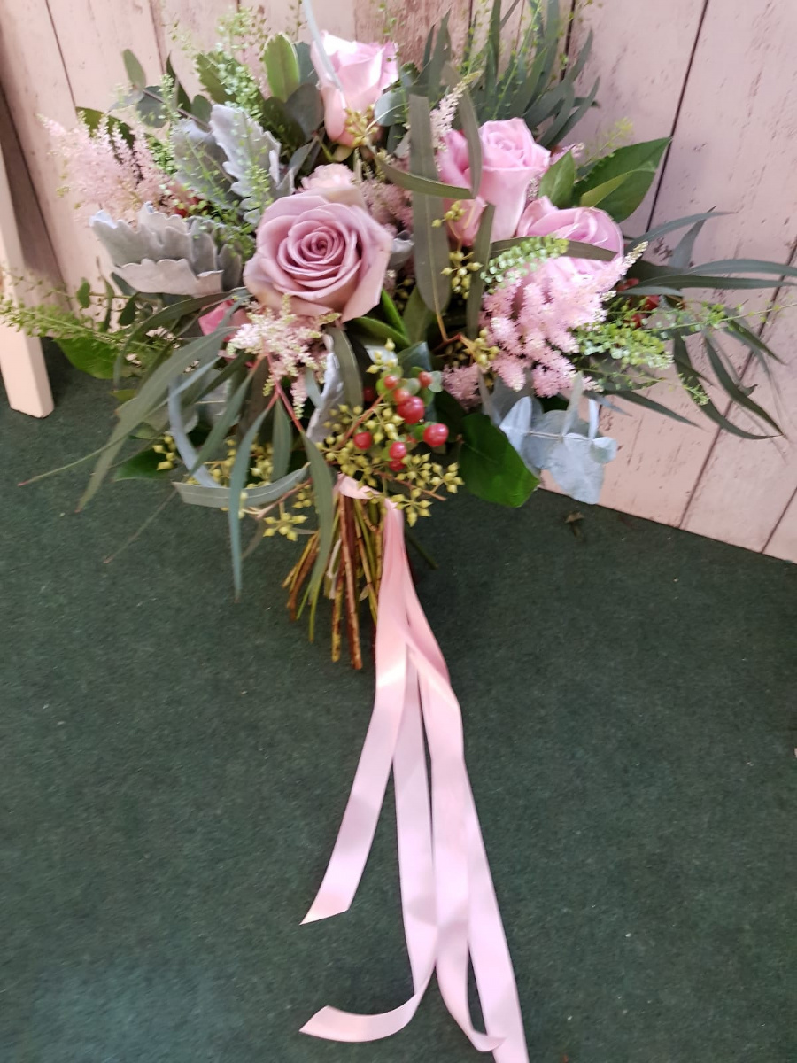 wedding-flowers-rugeley-florist-staffordshire-026