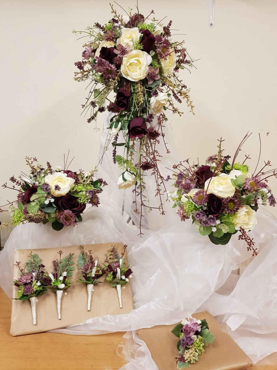 wedding-flowers-rugeley-florist-staffordshire-071