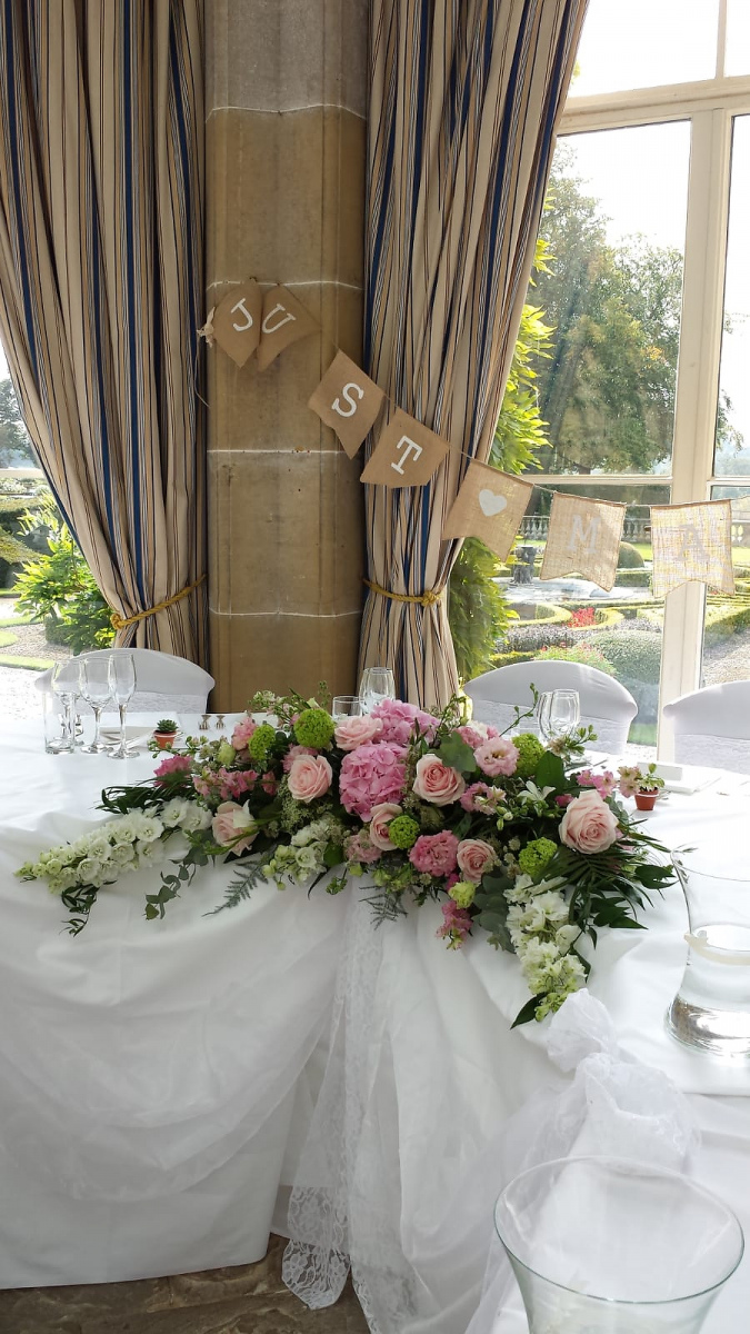 wedding-flowers-rugeley-florist-staffordshire-077