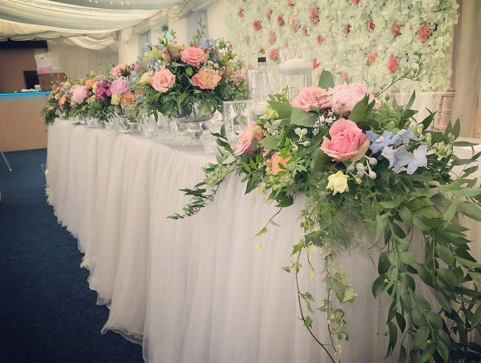 wedding-flowers-rugeley-florist-staffordshire-087