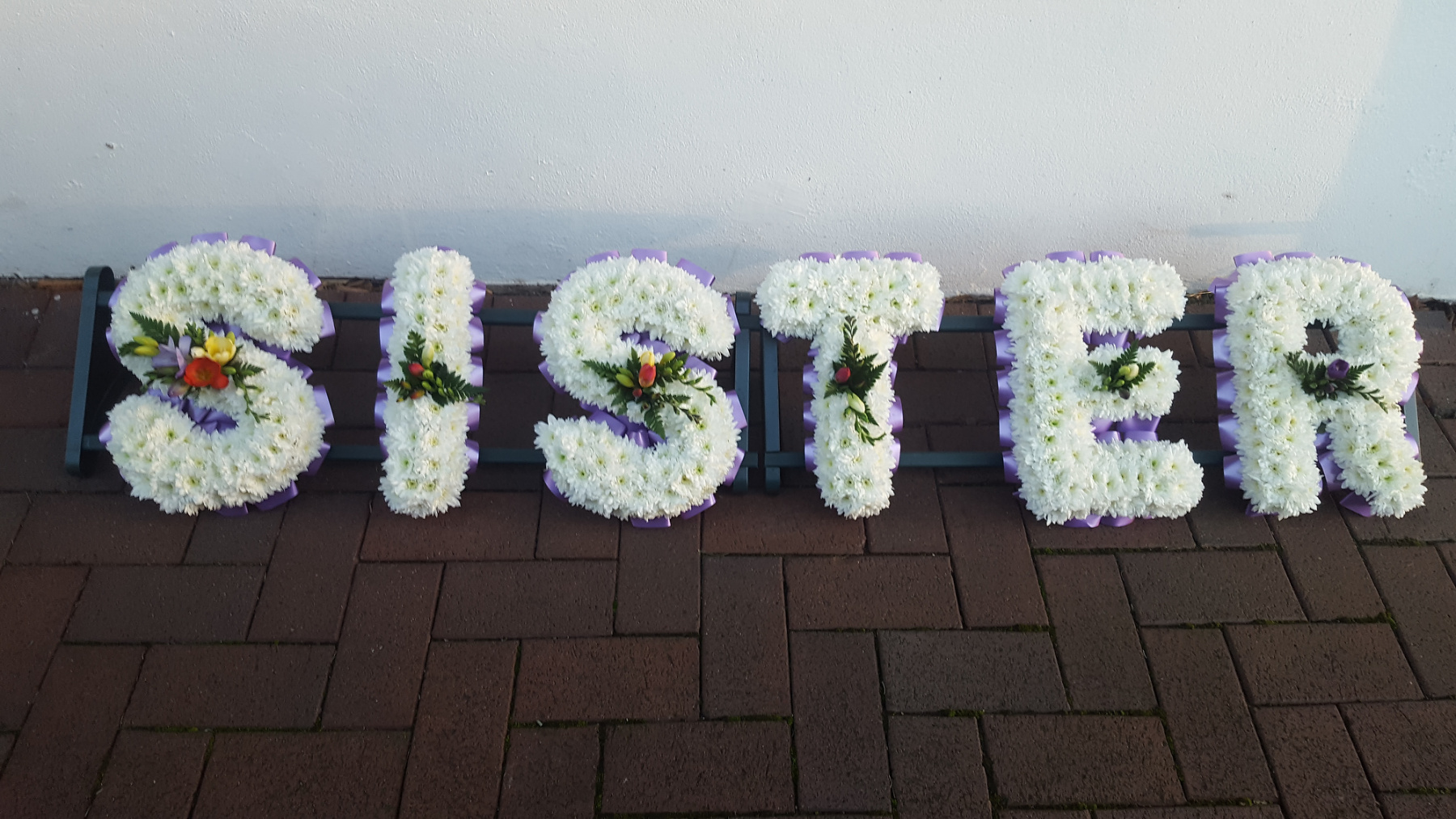 funeral-flowers-rugeley-florist-staffordshire-002