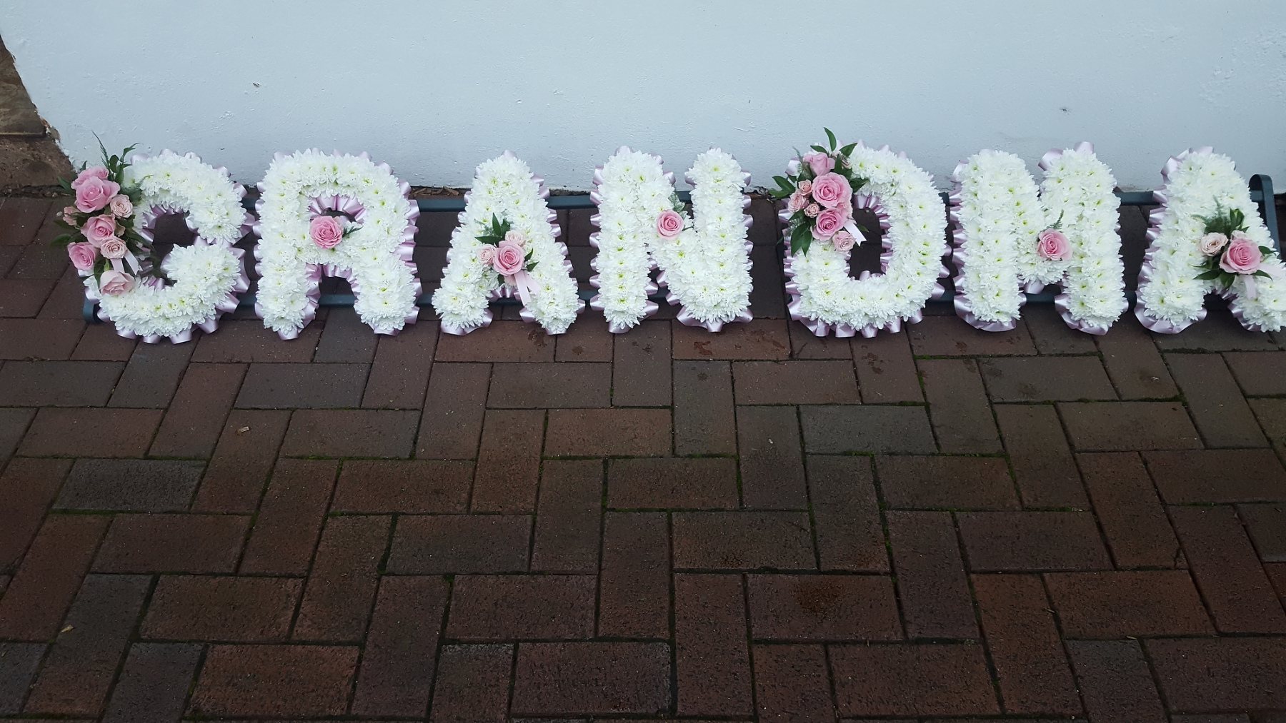funeral-flowers-rugeley-florist-staffordshire-004