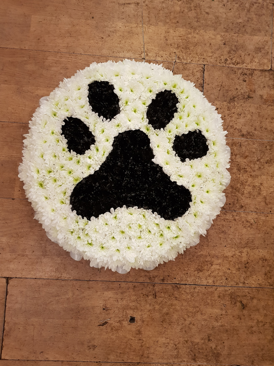 funeral-flowers-rugeley-florist-staffordshire-015