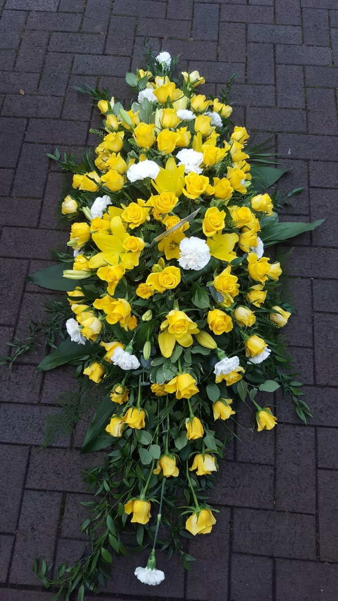 funeral-flowers-rugeley-florist-staffordshire-024