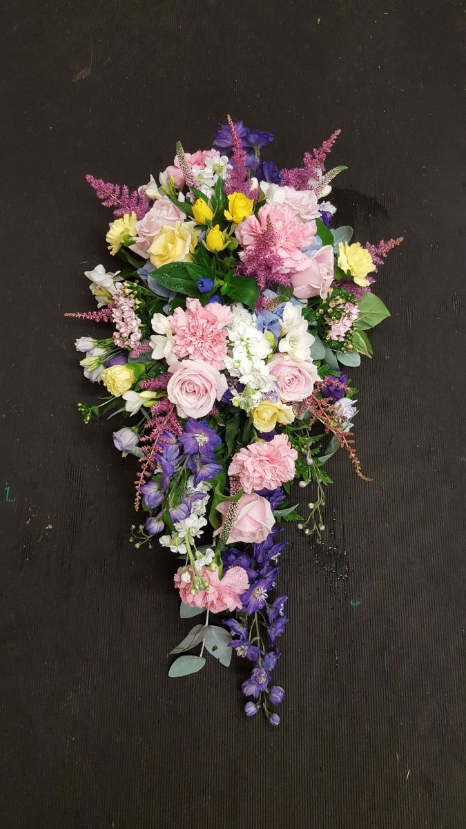 funeral-flowers-rugeley-florist-staffordshire-026