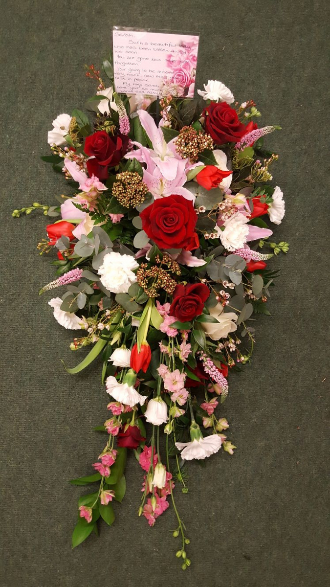 funeral-flowers-rugeley-florist-staffordshire-031