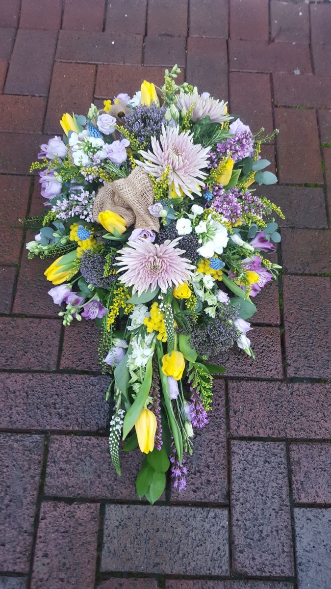 funeral-flowers-rugeley-florist-staffordshire-032