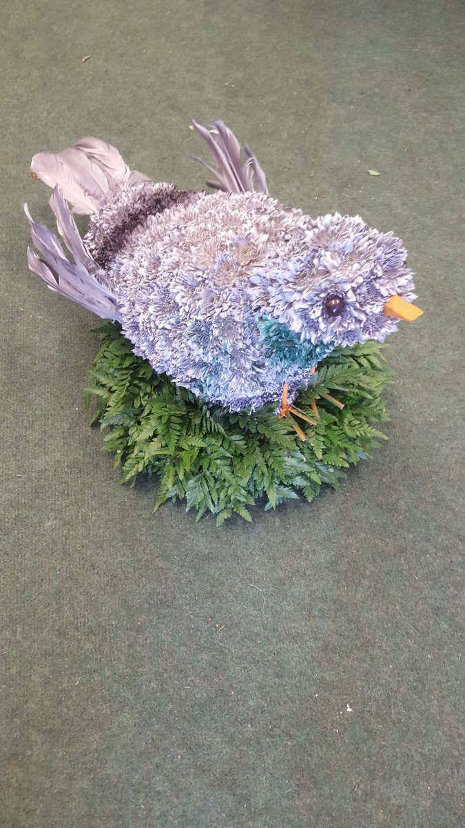 funeral-flowers-rugeley-florist-staffordshire-033