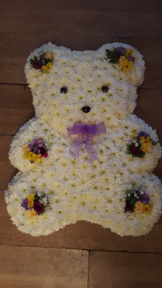 funeral-flowers-rugeley-florist-staffordshire-037
