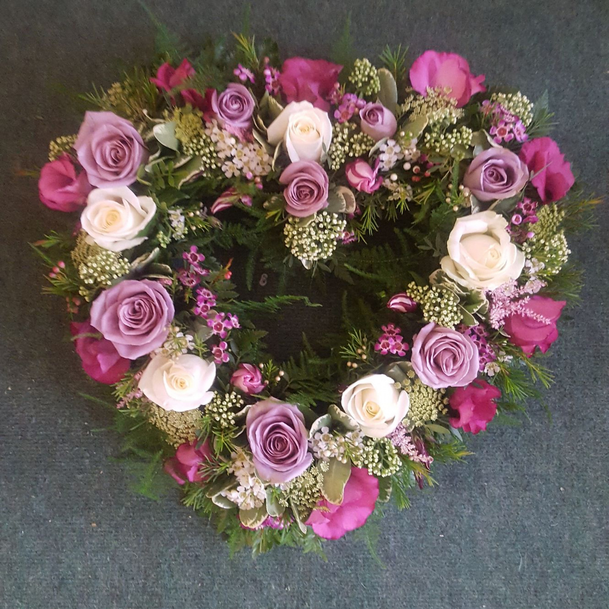 funeral-flowers-rugeley-florist-staffordshire-042