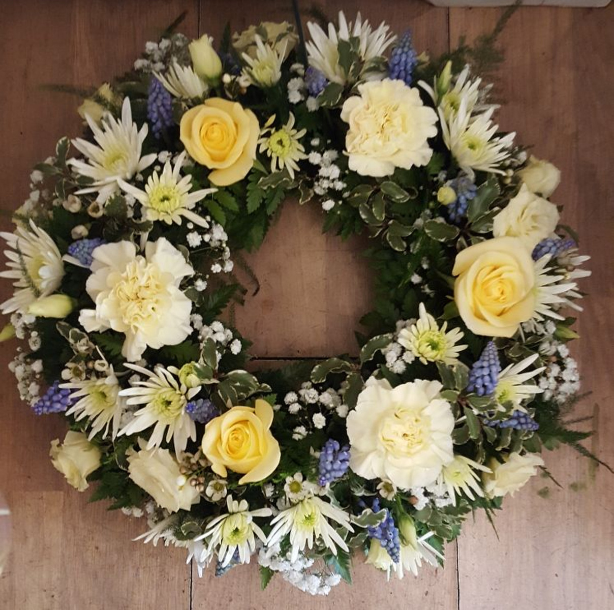 funeral-flowers-rugeley-florist-staffordshire-046