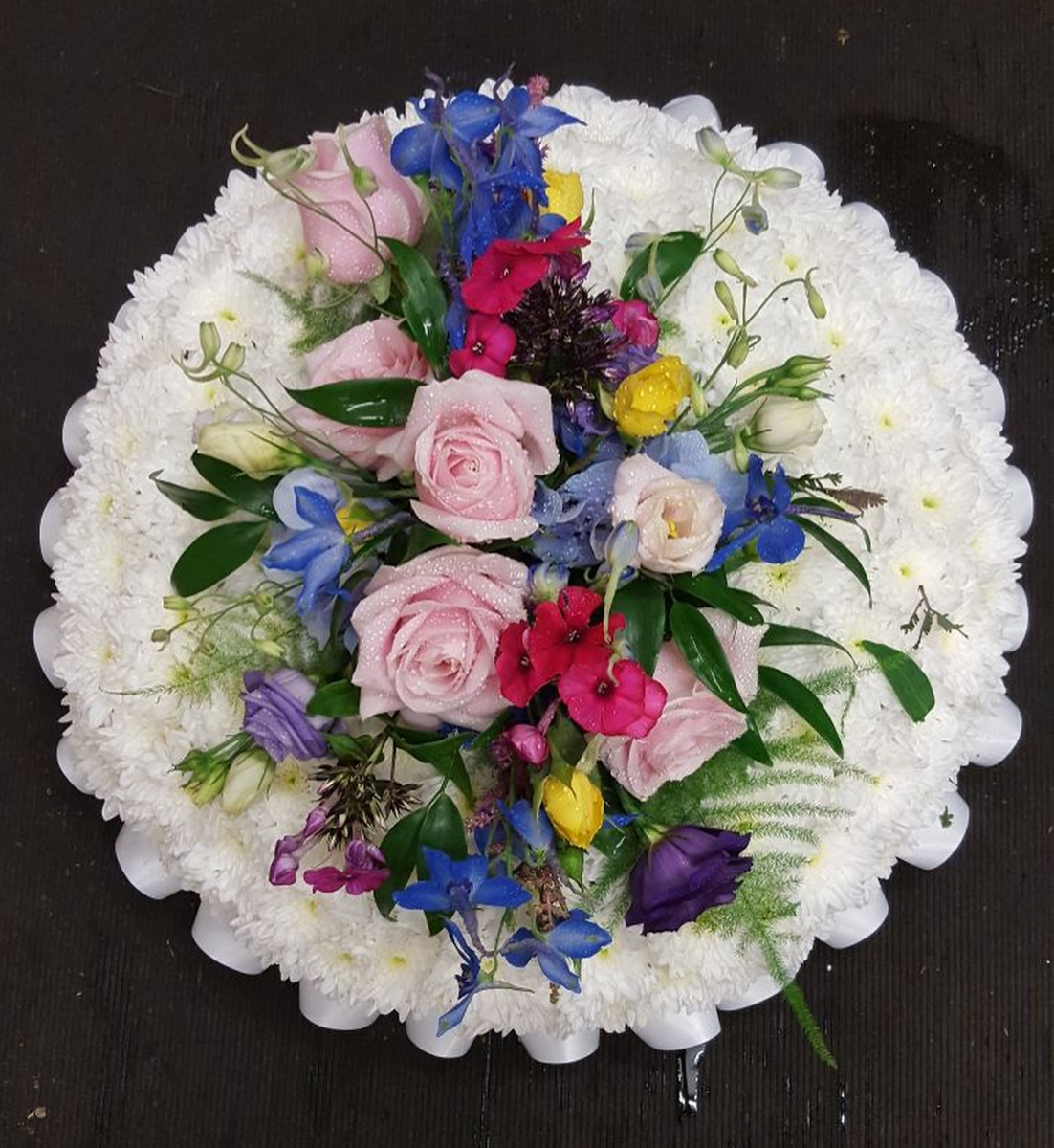 funeral-flowers-rugeley-florist-staffordshire-055