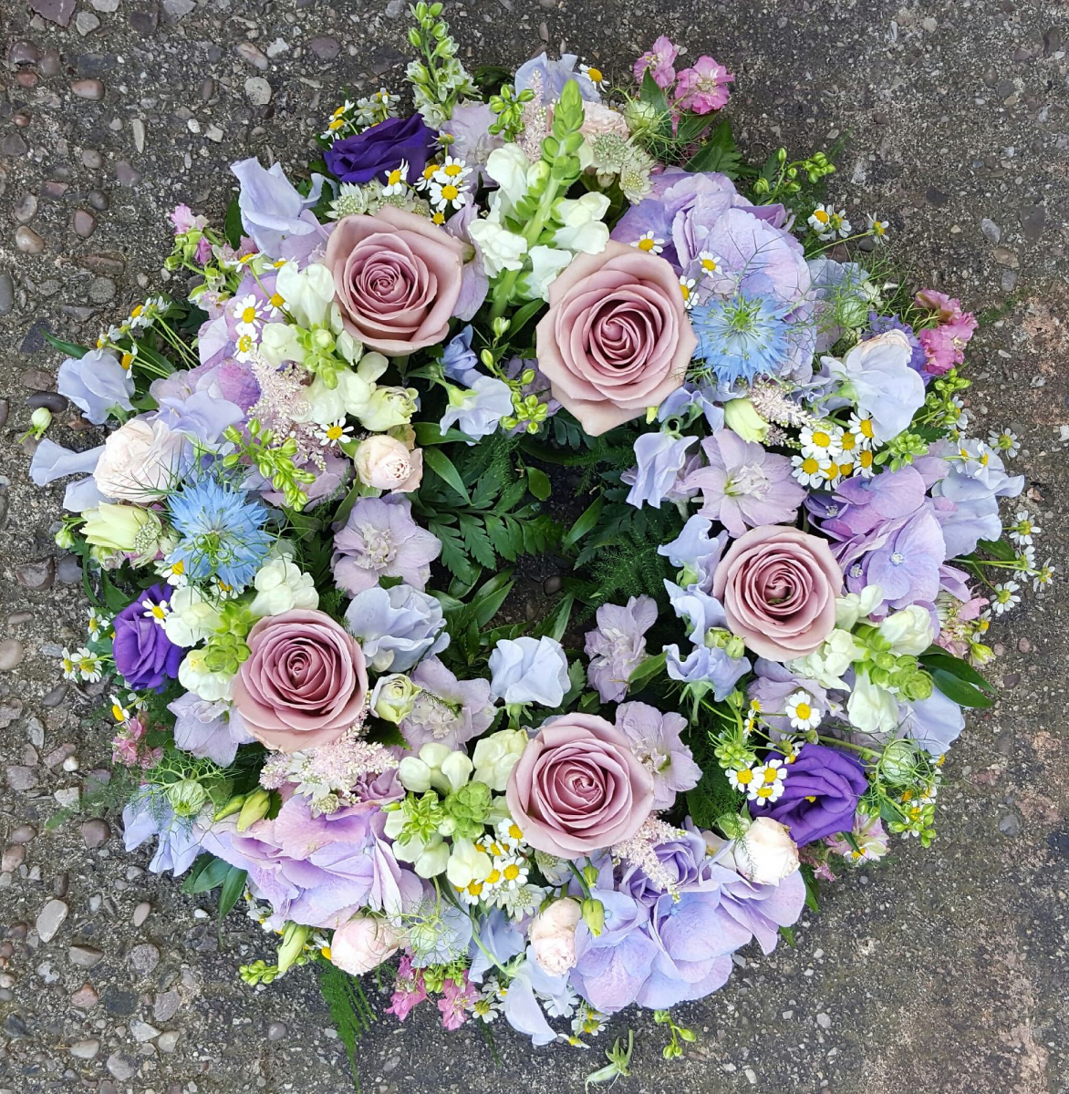 funeral-flowers-rugeley-florist-staffordshire-058
