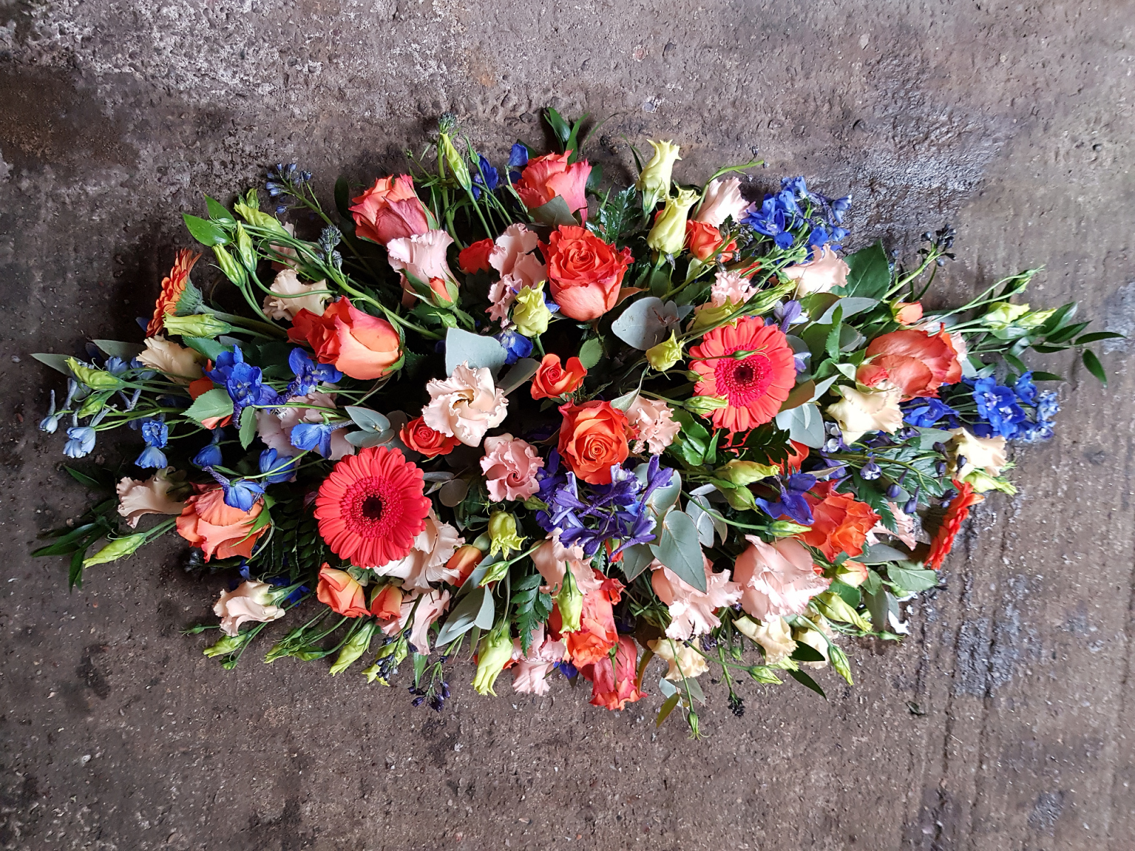 funeral-flowers-rugeley-florist-staffordshire-064