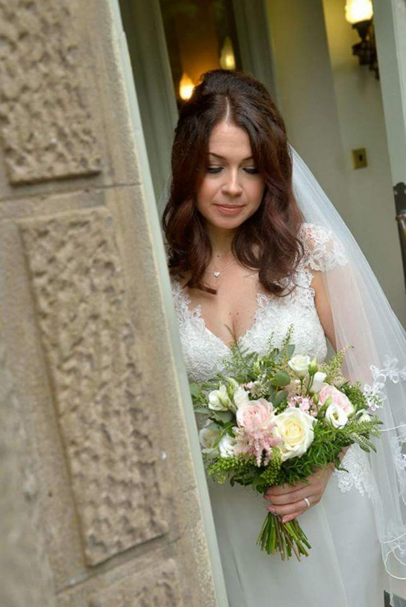 hawkesyard-estate-wedding-flowers-rugeley-florist-staffordshire-001