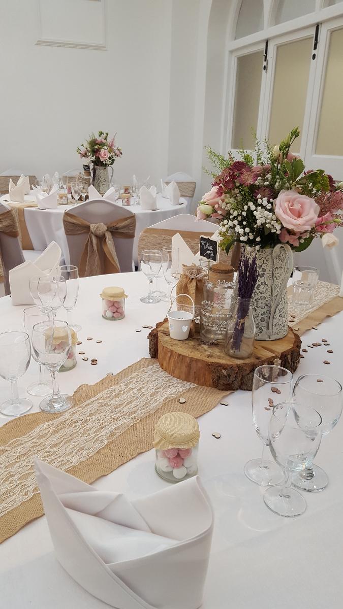 hawkesyard-estate-wedding-flowers-rugeley-florist-staffordshire-002