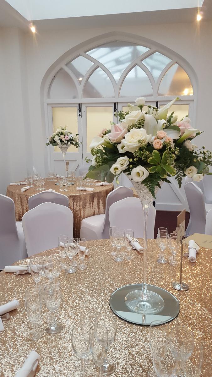 hawkesyard-estate-wedding-flowers-rugeley-florist-staffordshire-003