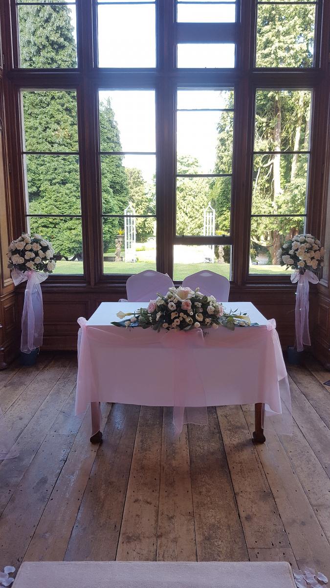 hawkesyard-estate-wedding-flowers-rugeley-florist-staffordshire-006