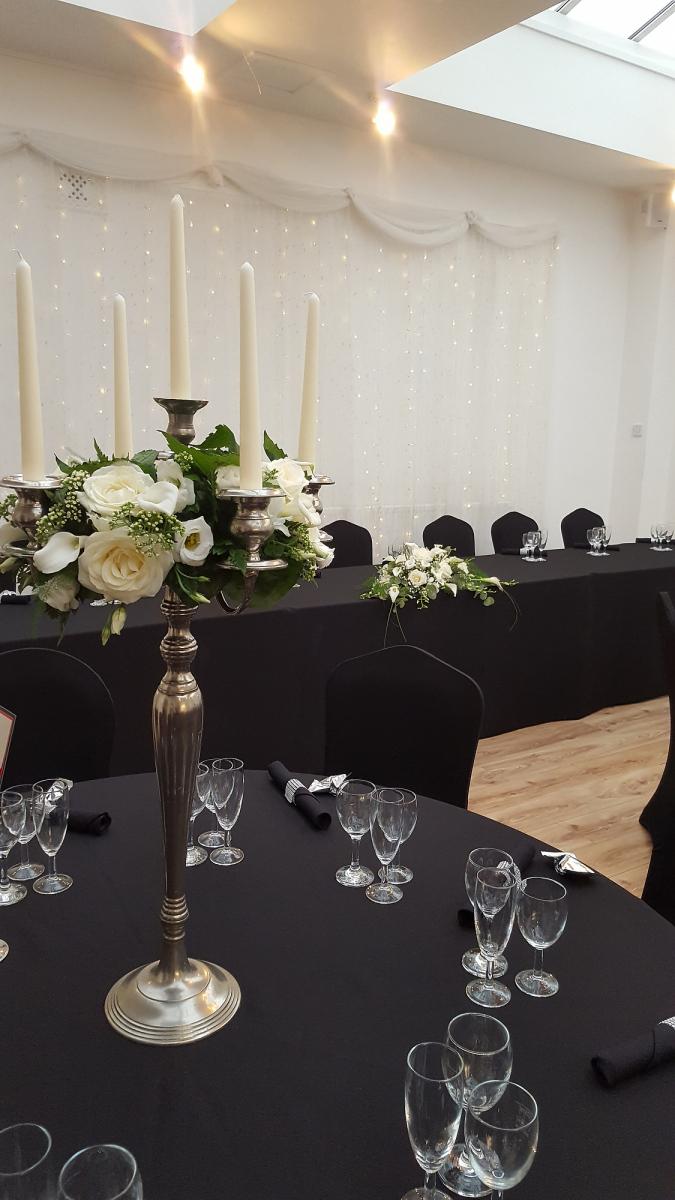 hawkesyard-estate-wedding-flowers-rugeley-florist-staffordshire-007