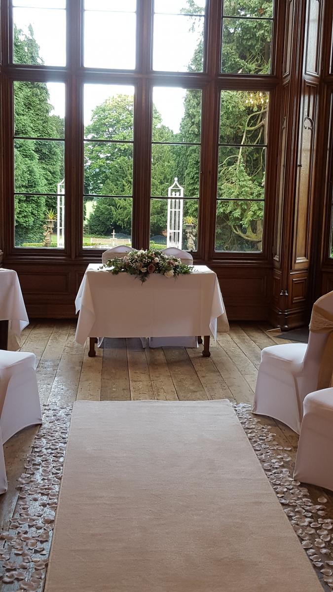 hawkesyard-estate-wedding-flowers-rugeley-florist-staffordshire-009