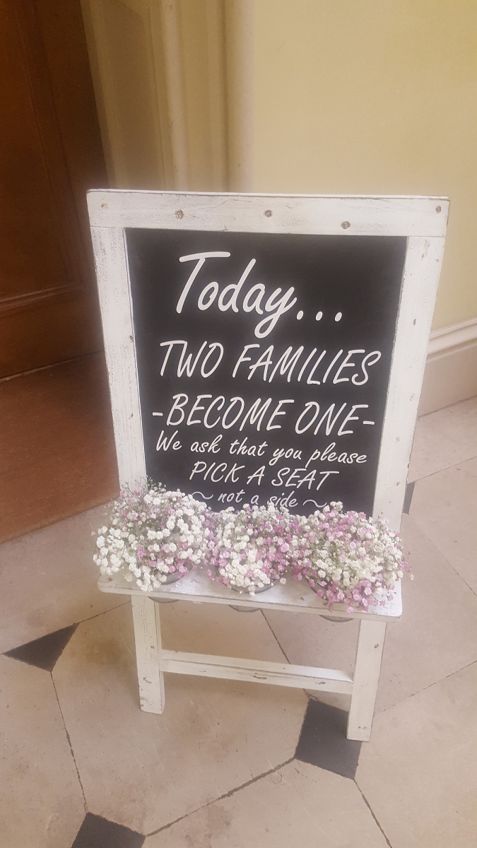 hawkesyard-estate-wedding-flowers-rugeley-florist-staffordshire-011