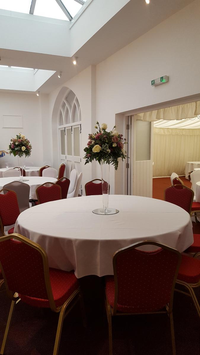 hawkesyard-estate-wedding-flowers-rugeley-florist-staffordshire-013