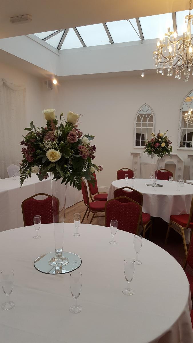 hawkesyard-estate-wedding-flowers-rugeley-florist-staffordshire-014