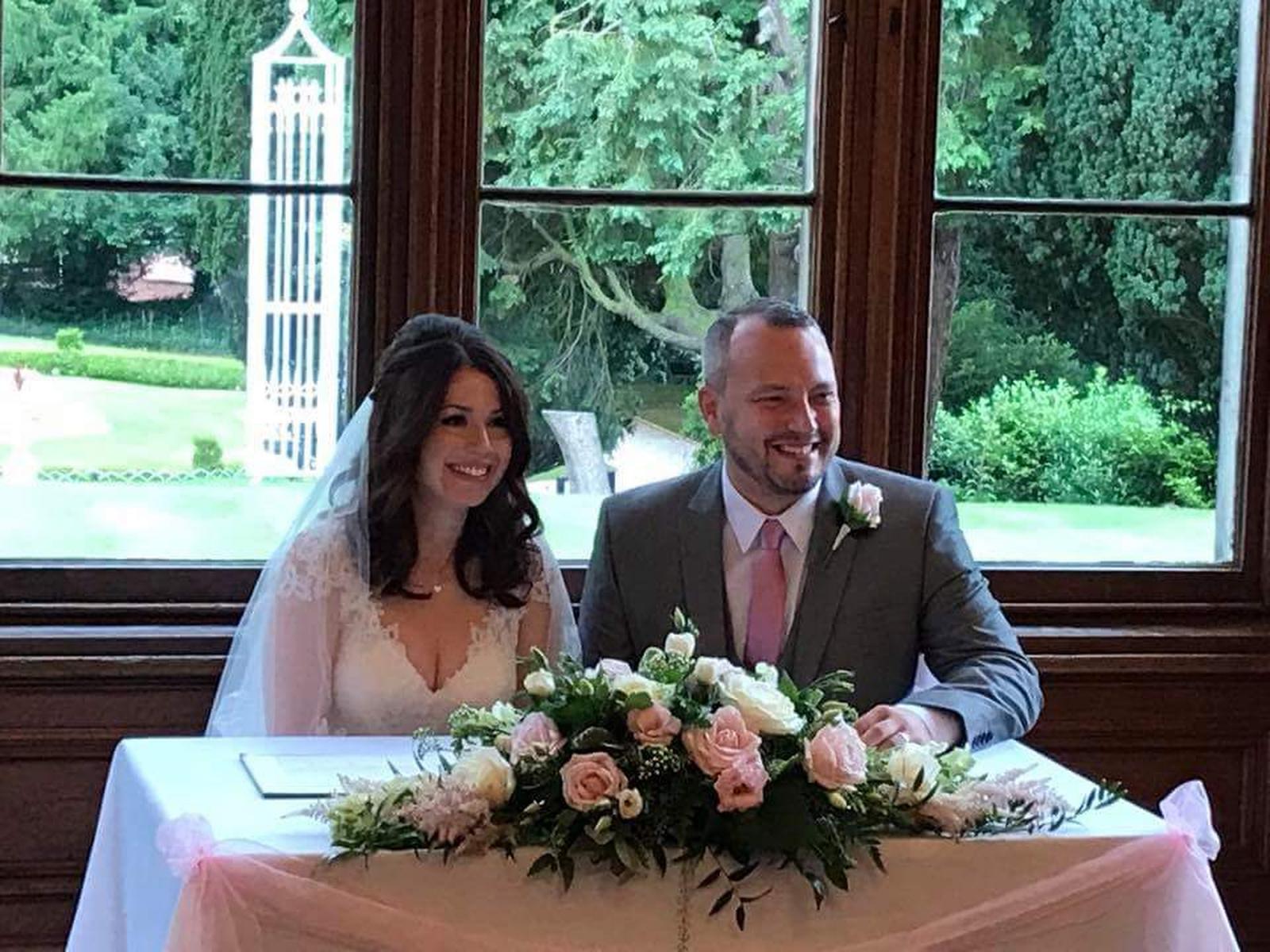 hawkesyard-estate-wedding-flowers-rugeley-florist-staffordshire-017