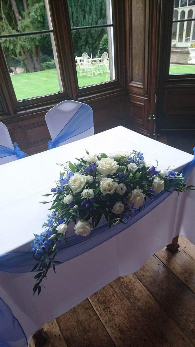 hawkesyard-estate-wedding-flowers-rugeley-florist-staffordshire-018