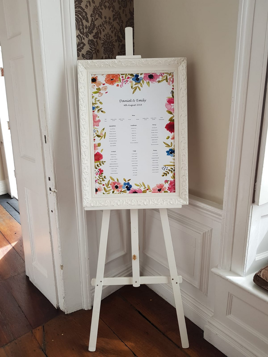 wedding-hire-rugeley-florist-staffordshire-002