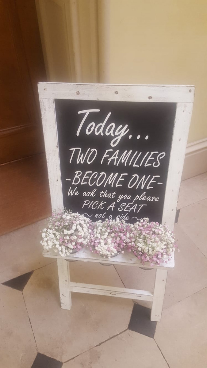 wedding-hire-rugeley-florist-staffordshire-014