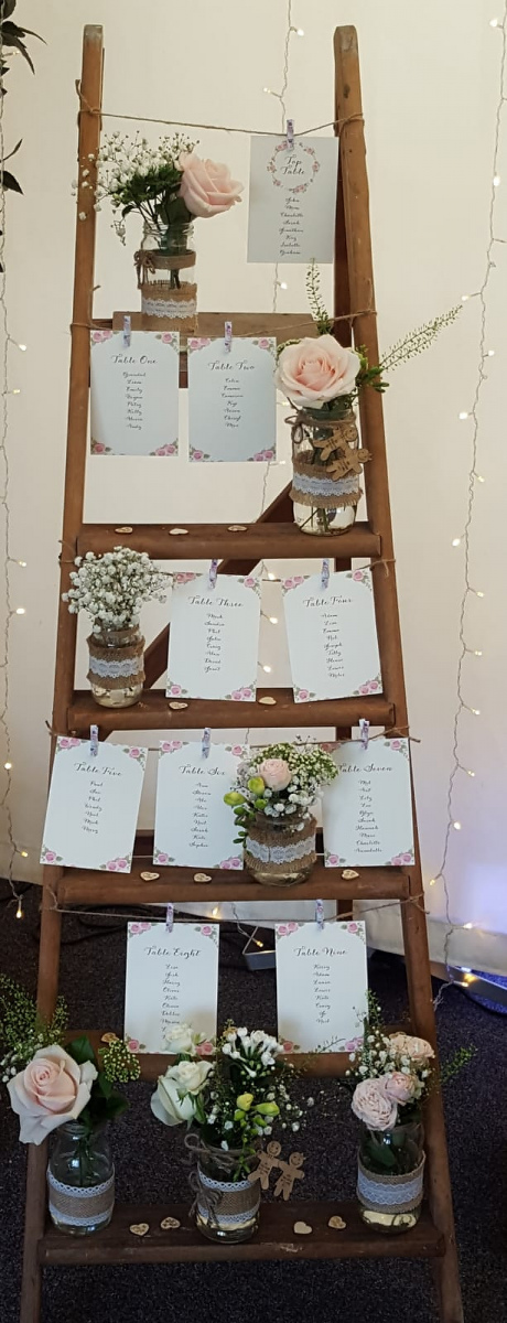 wedding-hire-rugeley-florist-staffordshire-015