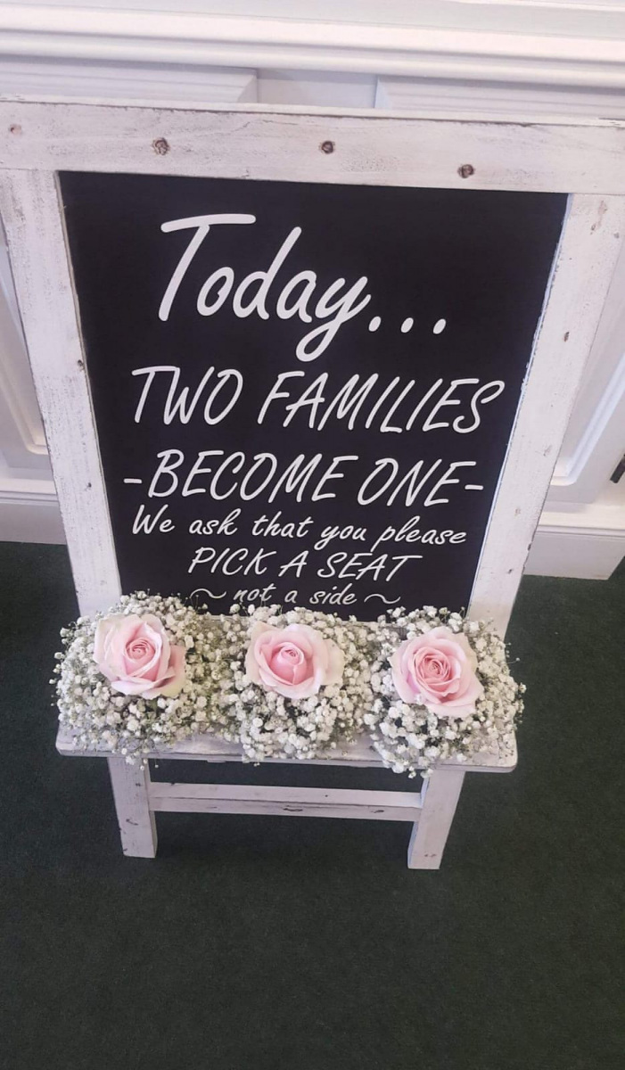 wedding-hire-rugeley-florist-staffordshire-017