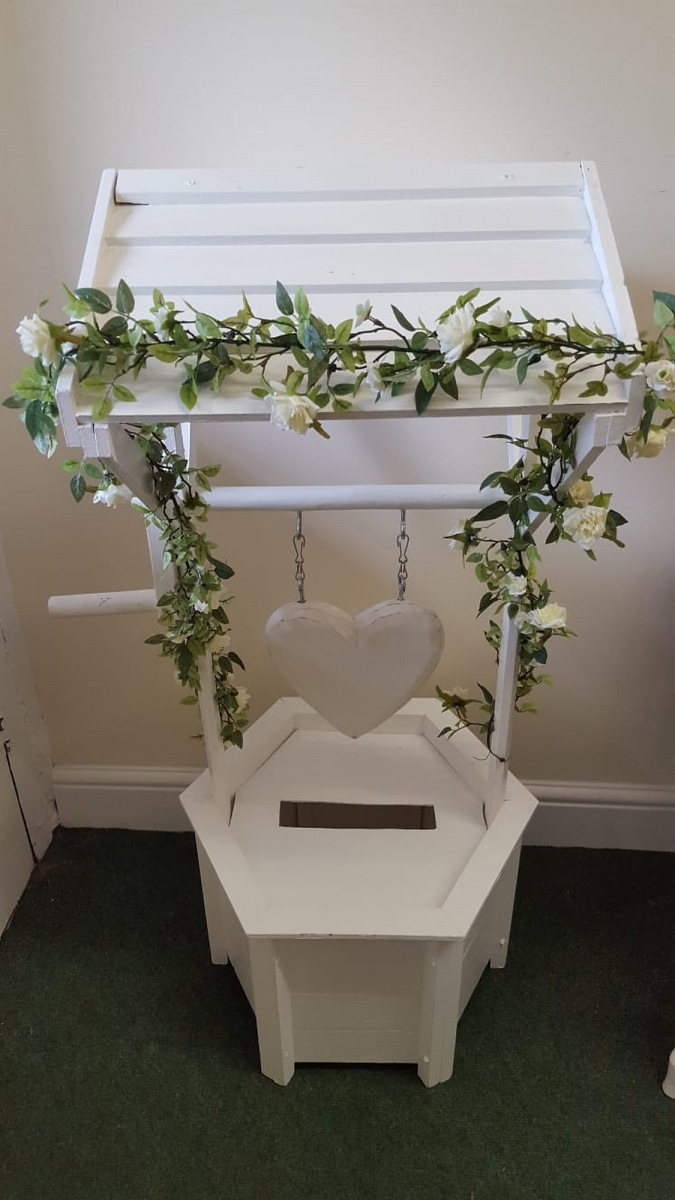 wedding-hire-rugeley-florist-staffordshire-025