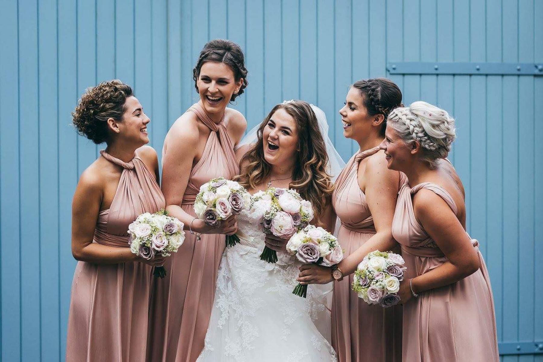 pendrell-hall-wedding-flowers-rugeley-florist-staffordshire-001