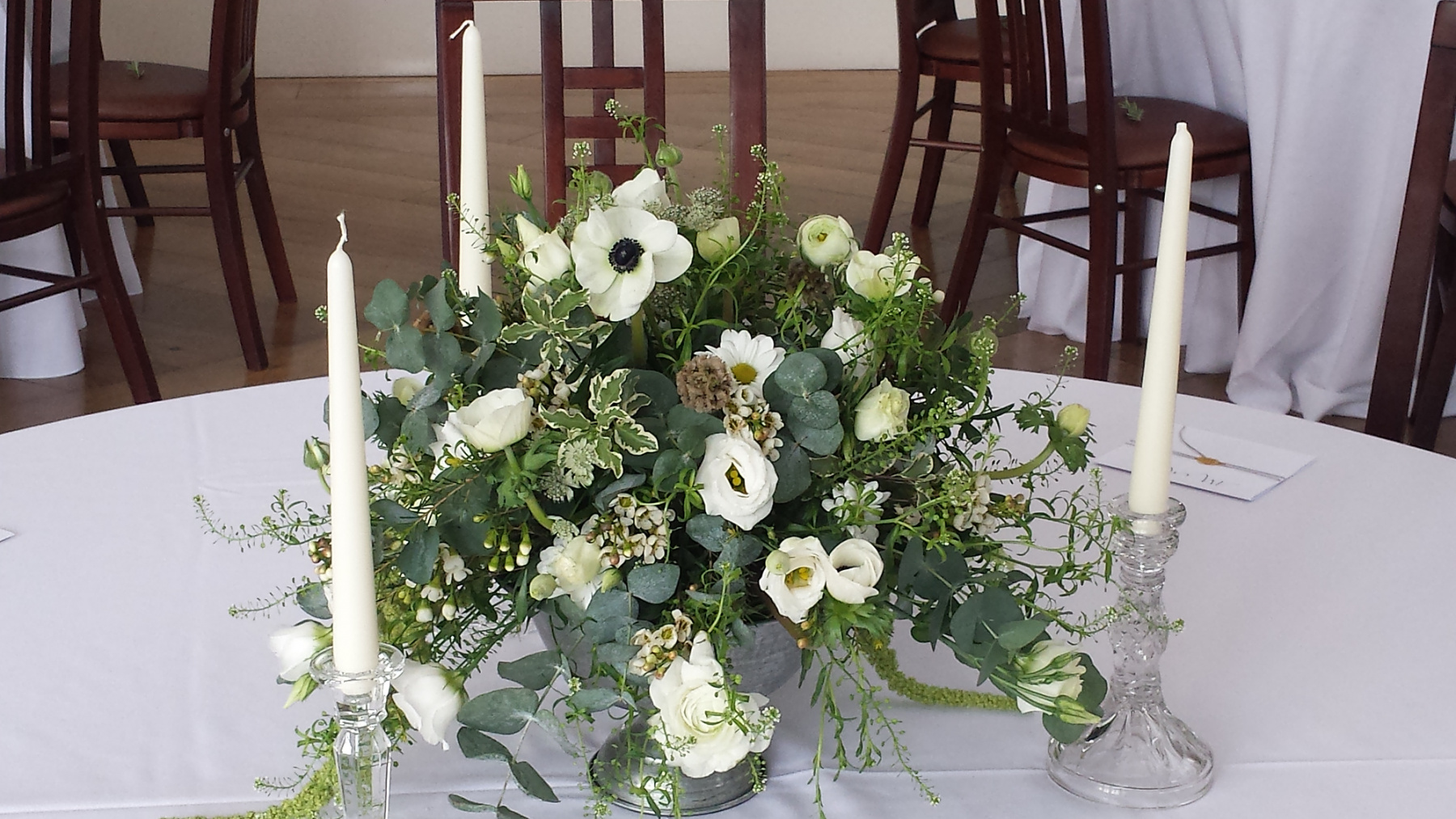 pendrell-hall-wedding-flowers-rugeley-florist-staffordshire-002