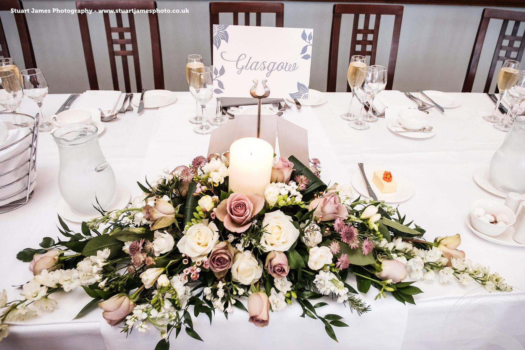 pendrell-hall-wedding-flowers-rugeley-florist-staffordshire-006