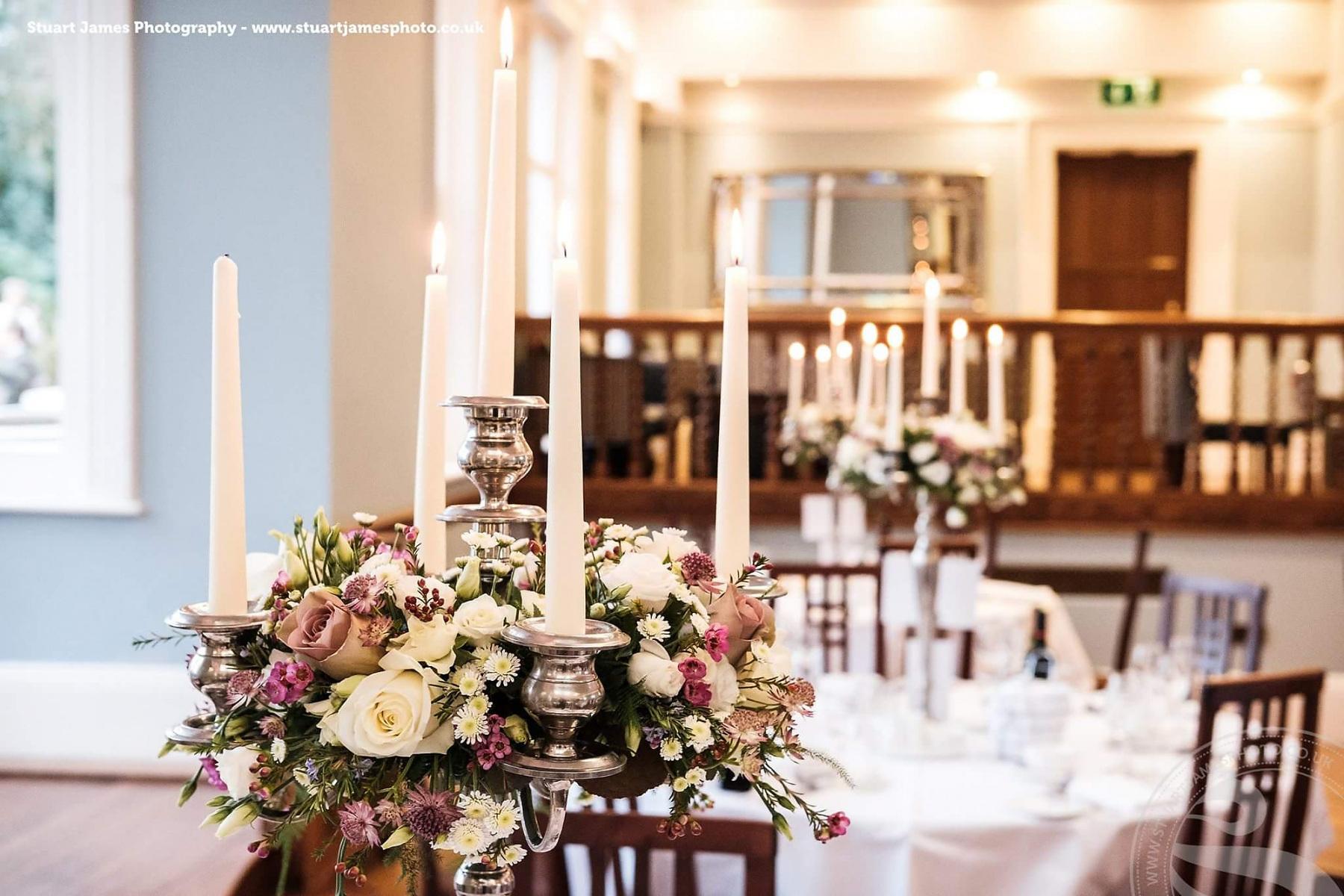 pendrell-hall-wedding-flowers-rugeley-florist-staffordshire-007