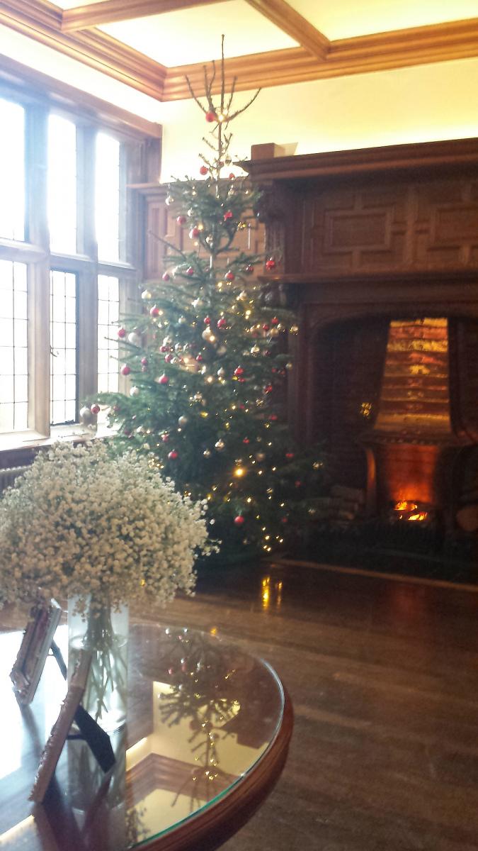 pendrell-hall-wedding-flowers-rugeley-florist-staffordshire-009
