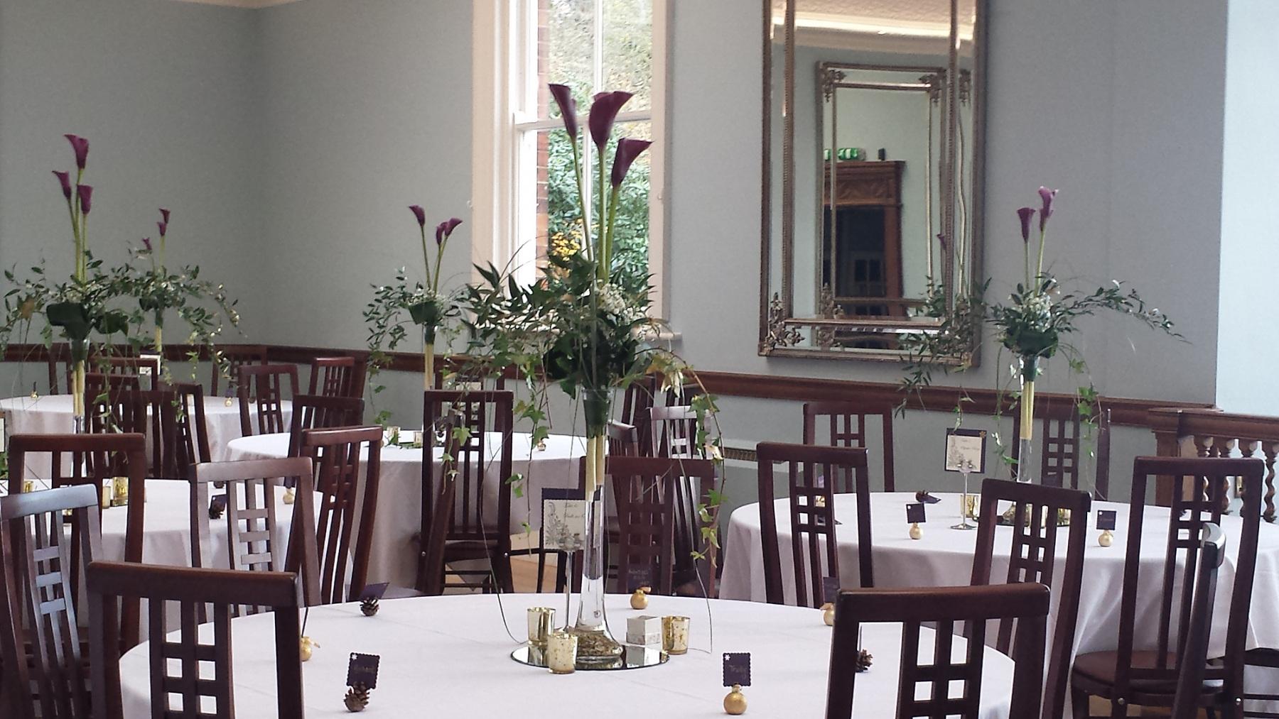 pendrell-hall-wedding-flowers-rugeley-florist-staffordshire-010