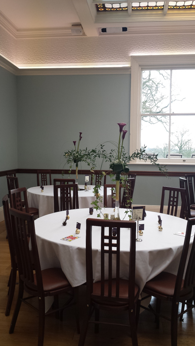 pendrell-hall-wedding-flowers-rugeley-florist-staffordshire-011