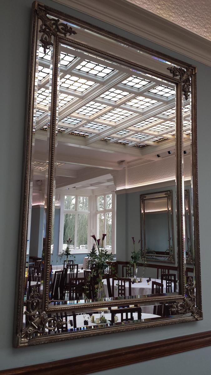 pendrell-hall-wedding-flowers-rugeley-florist-staffordshire-012