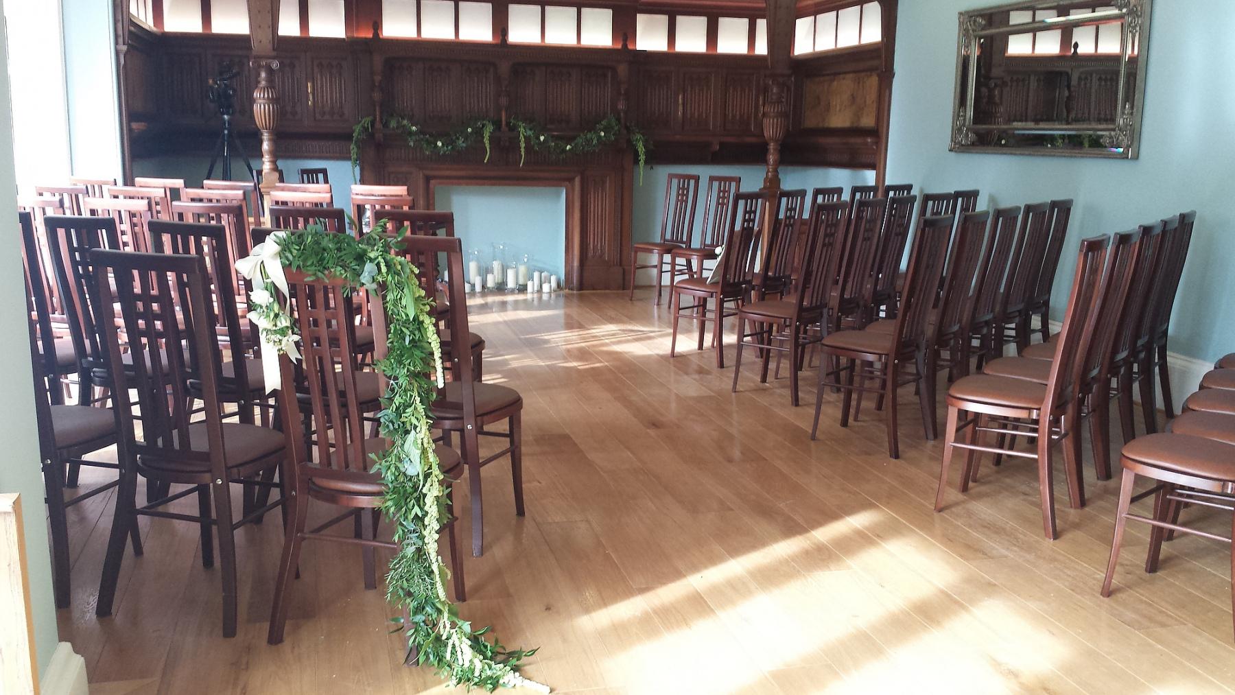 pendrell-hall-wedding-flowers-rugeley-florist-staffordshire-014
