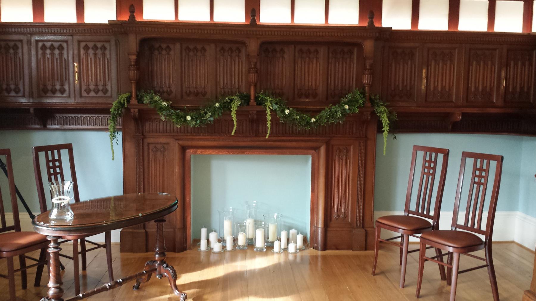 pendrell-hall-wedding-flowers-rugeley-florist-staffordshire-015