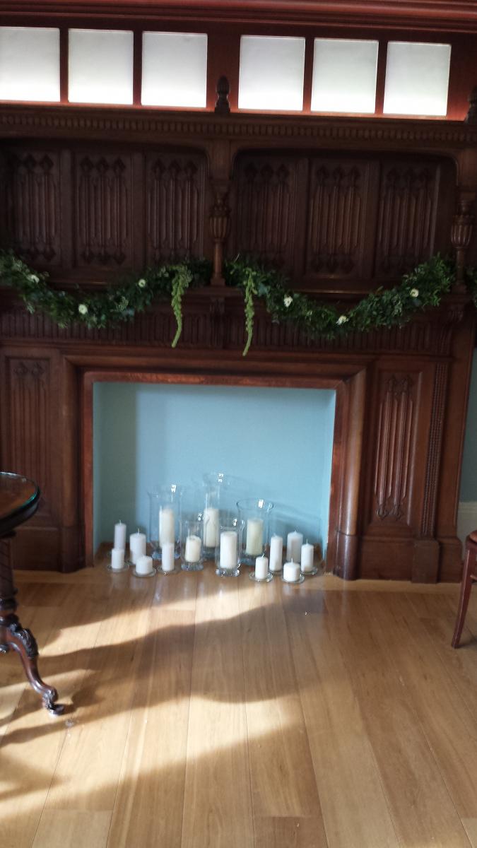 pendrell-hall-wedding-flowers-rugeley-florist-staffordshire-016